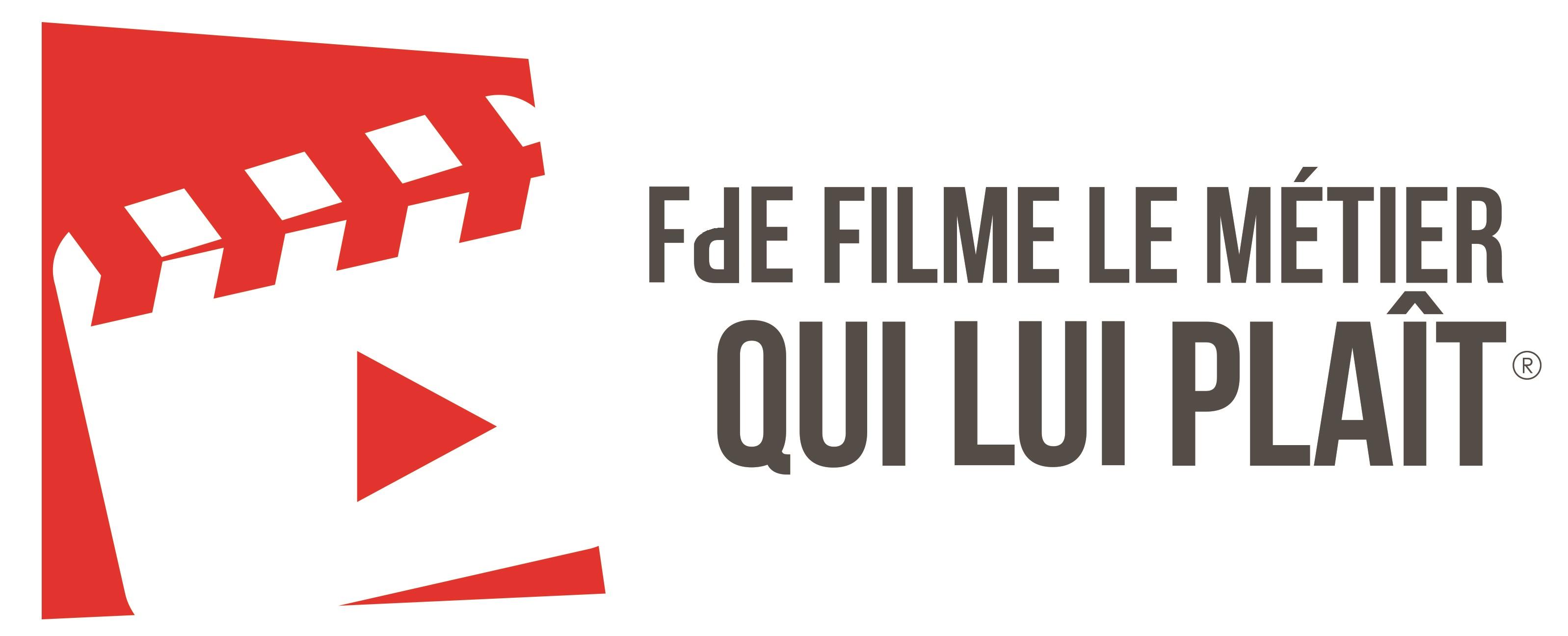 logoJFLMQMP-bis